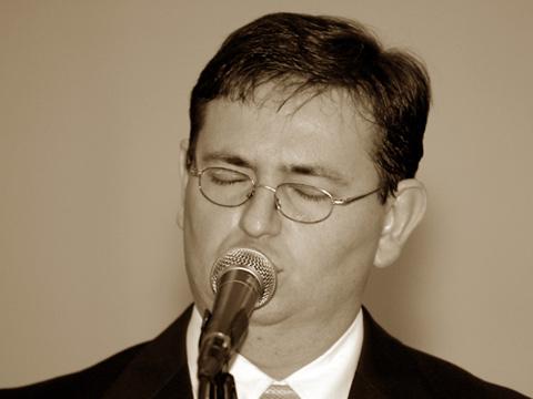 Pedro Losilla - Detalles Musicales